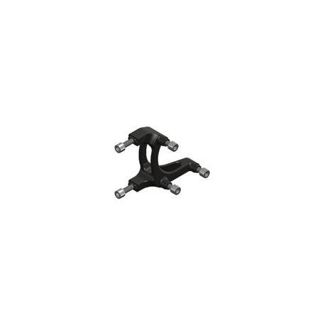 Rear caliper support R2K Intrepid, mondokart, kart, kart store