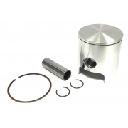 Piston TM K9 (K9B, K9C), MONDOKART, Pistons & Accessories