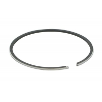 Piston Ring 0.8mm (diameter 54mm)