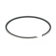 Piston Ring 0.8mm (diameter 54mm), MONDOKART, Pistons for TM KZ