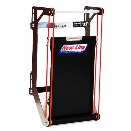 Curtain radiator Iame X30 New-Line, mondokart, kart, kart