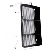 Conveyor radiator New Line-RS, mondokart, kart, kart store