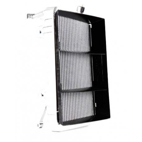 Conveyor radiator New Line-RS, mondokart, kart, kart store