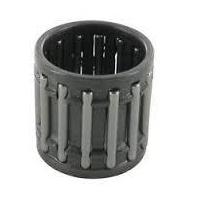 Kolbenbolzenlager 14x18x17,5 Kolbenkäfig