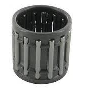 14x18x17,5 Piston Cage, MONDOKART, Crankshaft & Carter EKA 125cc