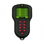 Alfano Kronos stopwatch, MONDOKART, Stopwatches