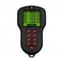 Alfano Kronos stopwatch, mondokart, kart, kart store, karting