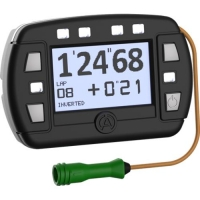 Alfano ADS MAG - Telemetry Laptimer