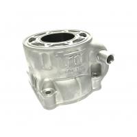 Cylinder 144cc TM KZ10B - KZ10C - KZ R1