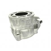 Cylinder 144cc TM KZ10B - KZ10C, MONDOKART, Update 144cc KZ10C