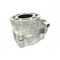Cylindre 144cc TM KZ10B - KZ10C, MONDOKART, kart, go kart