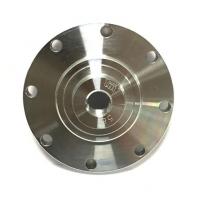 Chambre combustion 144cc TM (couvercle culasse 02558.1) - 4°