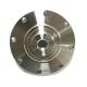 Cupula (cámara combustión) 144cc TM (para 02558.1 Culatas) - 4