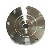 Cupola (camera combustione) 144cc TM (per coperchio testa