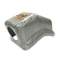 Copri filtro antipioggia per MiniRok Vortex