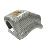 Rain Cover filter Minirok Vortex