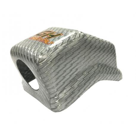 Copri filtro antipioggia per MiniRok Vortex, MONDOKART, kart