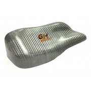 Rain Cover filter NOX, MONDOKART, Air Filter (Noise Silencer)