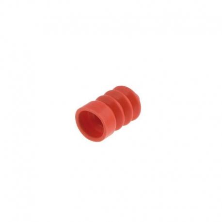 Staub-Faltenbalg für Bremspumpe Intrepid R1K R2K, MONDOKART