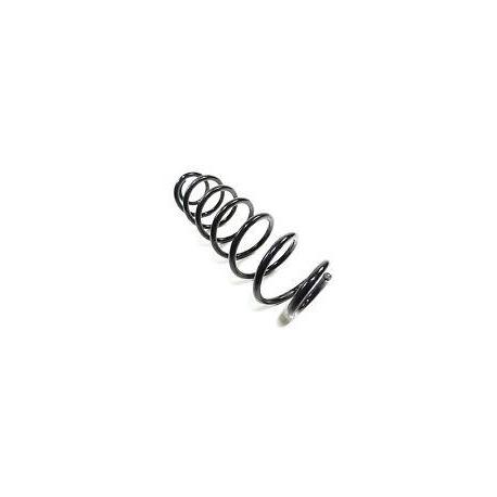 Spring 17 mm for brake pump Intrepid R1K R2K, mondokart, kart