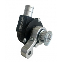 Water Pump NewLine - Toothed