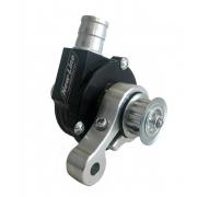 Water Pump NewLine - Toothed, MONDOKART, Water pump