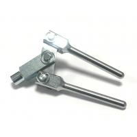 Tips Kit Brake System Intrepid R1K / R2K