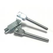 Tipps Kit Bremsanlage Intrepid R1K / R2K, MONDOKART, kart, go