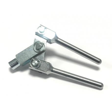 Tips Kit Brake System Intrepid R1K / R2K, mondokart, kart, kart