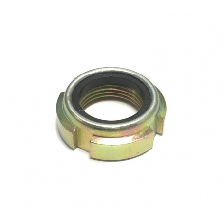 Self-locking nut for gear lever Intrepid (from 2015 onwards)
