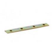 Stopper Plate Iame Screamer KZ reeds, MONDOKART, Reeds &