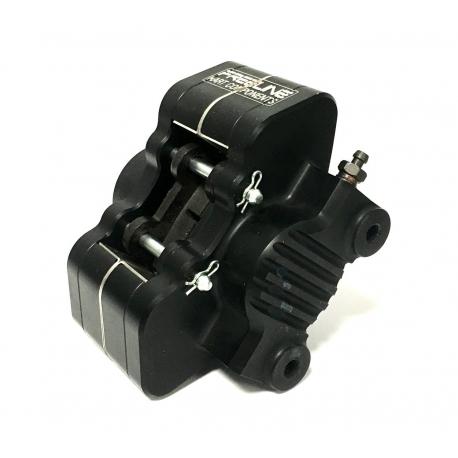 Complete Rear Caliper R I38x2 Easykart BirelArt, mondokart