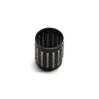 Clutch cage 12 x 15 x 17.5 TM 60cc mini