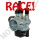 Carburatore Dellorto PHBN 14 MS PREPARATO EXTREME 60cc BABY