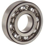 Bearing 6205 C3 Koyo, MONDOKART, Bearings, rollers and cage KZ10