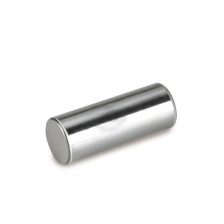 Crank Pin 18x40 Crank Pin for Mini / Baby TM 60cc 05 / VO / 20