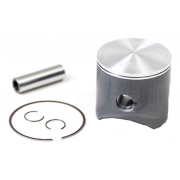 Piston IAME 175cc SuperX30 (vitesse simple), MONDOKART, kart