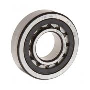Roller bearing countershaft Vortex DVS - KF - DDS - DDJ
