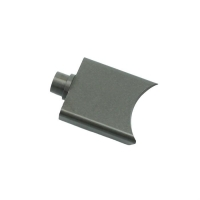 Vortex DVS power slide exhaust valve