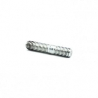 Stud Bolt head / cylinder M8x56 Vortex
