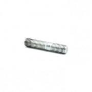 Stud Bolt head / cylinder M8x56 Vortex, MONDOKART, Cylinder &