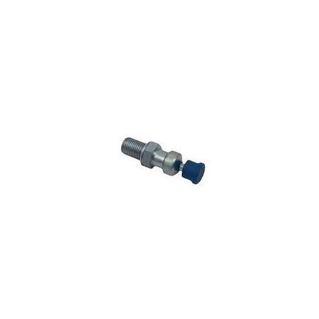 Decompression valve Vortex DVS DDS DDJ, mondokart, kart, kart
