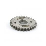 Countershaft gear on shaft Vortex DVS DDJ DDS, mondokart, kart