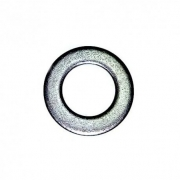 Rondelle 8x15x3 Birel BMB, MONDOKART, Piston et cylindre EKL