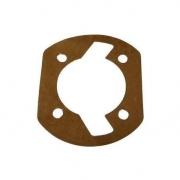 Gasket Cylinder Base Easykart 60cc EKL, MONDOKART, Piston &