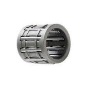 Cage roller piston 12x16x15, MONDOKART, Crankshaft & Carter EKL