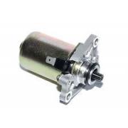 Starter EKL 60cc Easykart BMB, MONDOKART, Ignition & Starter