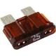 Fuse 7.5A BMB Easykart, mondokart, kart, kart store, karting