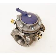 Carburetor Tillotson HL-396A T BMB, MONDOKART, Carburetor &
