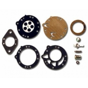 repair kit HL-396A (Easykart 60cc), MONDOKART, Carburetor &
